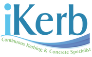 IKerb.ie Continuous Kerbing & Concrete Specialist